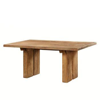 Tamara Dining Table