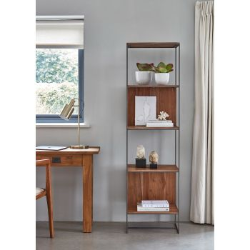 Witney Bookcase