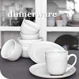 Care Guide - Dinnerware
