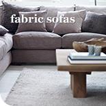 Care Guide - Fabric Sofas