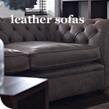 Care Guide - Leather Sofas