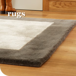 Care Guide - Rugs