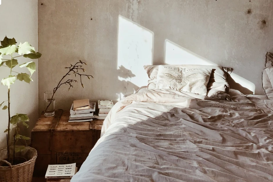 How to cool your room without an air conditioner