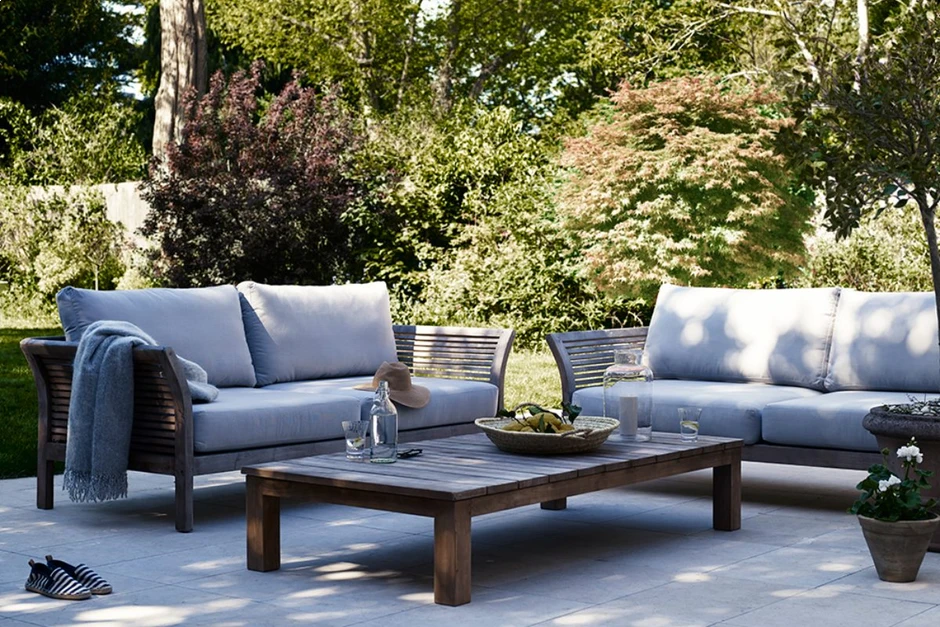 Best outdoor dining sets for alfresco dining