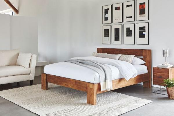Best Bed 2021: Raft's Best Selling Beds