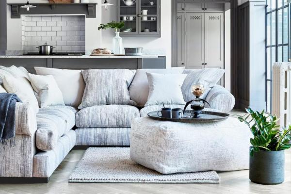 How to clean and care for your sofa