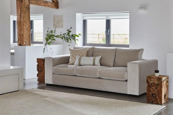 Sofa Fabric Ideas: The Best Sofa Fabric for Your Home
