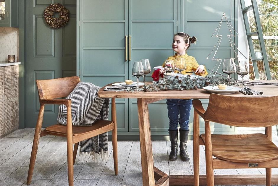 Cottagecore: How to style cosy country interiors