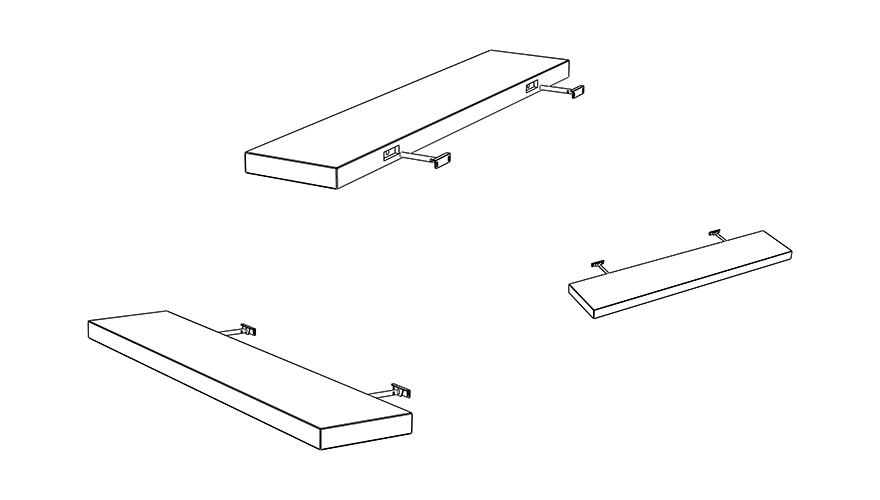 linea_shelf_instructions