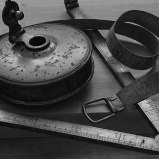 Raft Furniture Measurement Guide