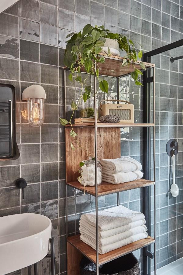 witney bathroom