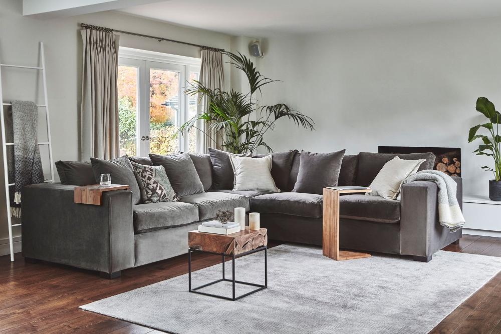 7 best sofas of 2021 Raft Furniture Manhattan Sofa
